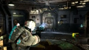 DeadSpace3Impressions